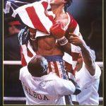 Rocky IV (1985)