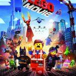Uma Aventura Lego (2014)