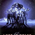Perdidos no Espaço: O Filme (1998)