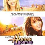 Hannah Montana: O Filme (2009)