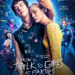 Como falar com as garotas nas festas (2017)