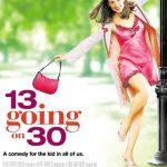 De Repente 30 (2004)