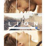 Lion: Uma Jornada Para Casa (2016)