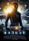 Ender's Game: O Jogo do Exterminador (2013)