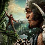 Jack, o Caçador de Gigantes (2013)