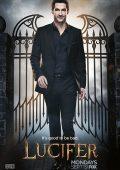 Lucifer (2015– )