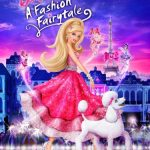 Barbie – Moda e Magia (2010)