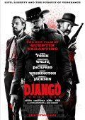 Django Livre (2012)