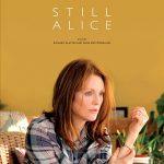 Para Sempre Alice (2014)