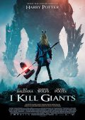 Eu mato gigantes (2017)