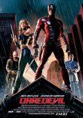 Demolidor: O Homem Sem Medo (2003)