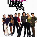 10 Coisas Que Eu Odeio Em Você (1999)