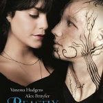 A Fera (2011)