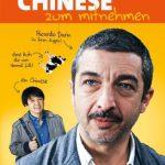 Um Conto Chinês (2011)