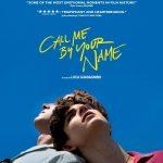 Me Chame pelo Seu Nome (2017)