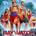 Baywatch: S.O.S. Malibu (2017)