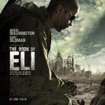 O Livro de Eli (2010)