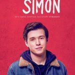 Com Amor, Simon (2018)
