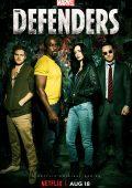 Os Defensores (2017– )