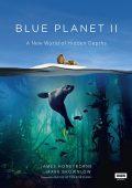 Blue Planet II (2017–2018)