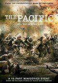 O Pacífico (2010)