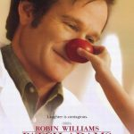 Patch Adams: O Amor é Contagioso (1998)