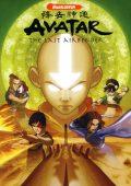 Avatar: A Lenda de Aang (2003–2008)