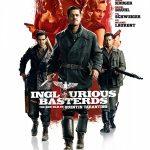 Bastardos Inglórios (2009)