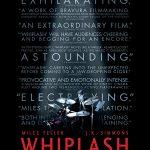 Whiplash: Em Busca da Perfeição (2014)