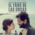 Farol das Orcas (2016)