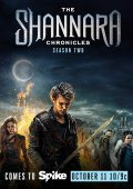 As Crônicas de Shannara (2016– )