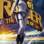 Lara Croft: Tomb Raider – A Origem da Vida (2003)