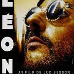 O Profissional (1994)