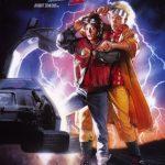 De Volta para o Futuro Parte II (1989)