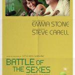 A Guerra dos Sexos (2017)