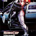 RoboCop – O Policial do Futuro (1987)