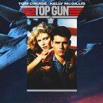 Top Gun: Ases Indomáveis (1986)