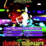 Quem Quer Ser um Milionário? (2008)