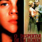 O Despertar de Um Homem (1993)