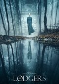 The Lodgers (2017)