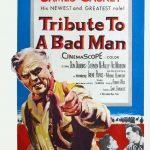 Honra a um Homem Mau (1956)