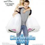A Nova Cinderela (2004)