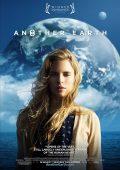 A Outra Terra (2011)