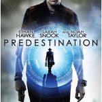O Predestinado (2014)