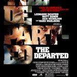 Os Infiltrados (2006)