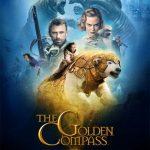 A Bússola de Ouro (2007)