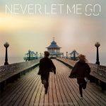 Não Me Abandone Jamais (2010)