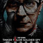 O Espião Que Sabia Demais (2011)