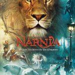 As Crônicas de Nárnia: O Leão, a Feiticeira e o Guarda-Roupa (2005)