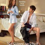 Sexo Sem Compromisso (2011)